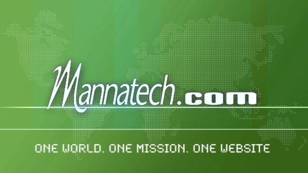 Mannatech Worldwide