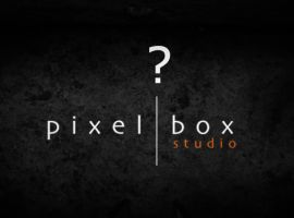 The Pixelbox Image