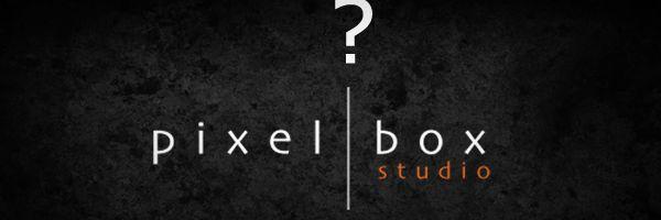 The Pixelbox Image