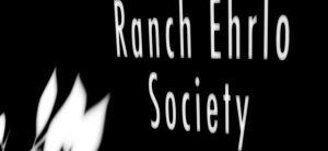 Ranch Ehrlo Promo