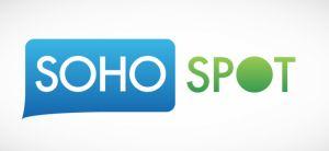 SOHO Spot