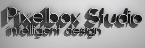 Pixelbox Studio VFX Reel