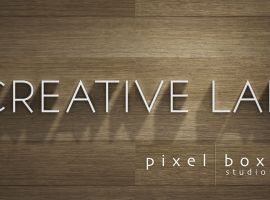 The New Creative Lab